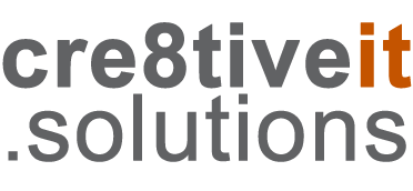 Cre8tiveit Solutions
